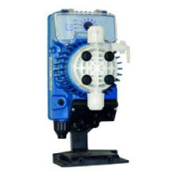 Pompa dozatoare Tekna Evo APG603 FPM, max 8 l/h  de la Seko referinta APG603NHH0000