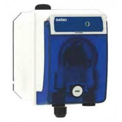 Sistem control si dozare, 4 l/h, PoolOne RG  de la Seko referinta PNRG1H40A0100