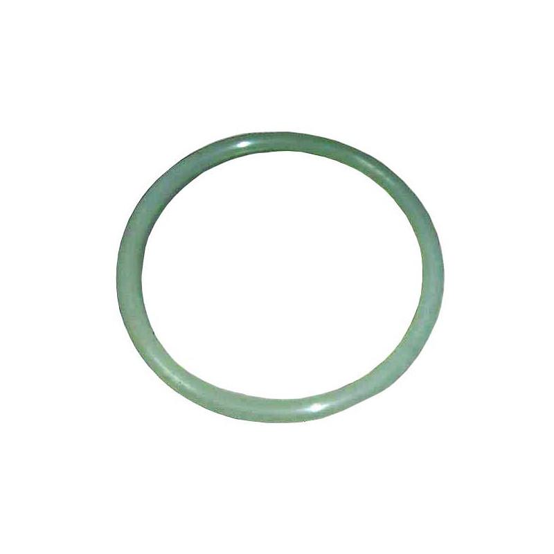 Garnitura capac filtru Astral Pool  de la AstralPool referinta 4404020111