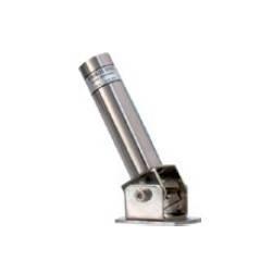 Ancoraj scara articulat AB2, inox AISI-316  de la  Hayward Commercial Aquatics referinta 071501203160