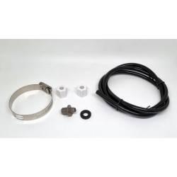 Kit conectare clorinator in bypass Hayward  de la  Hayward Pool referinta CLX220GA