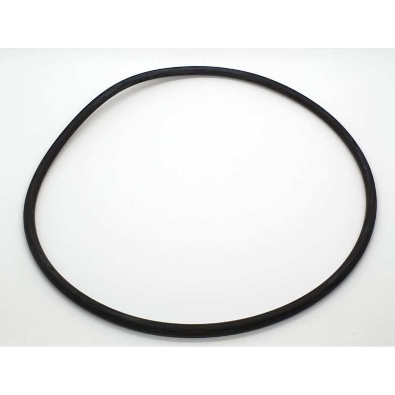 Set 10 garnituri o-ring filtru Kripsol GL/GT Granada  de la  Hayward Pool referinta 500200030000