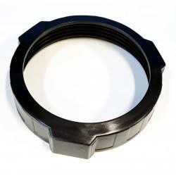 Inel prindere capac filtru Kripsol Granada GL/GT  de la  Hayward Commercial Aquatics referinta 500200020000
