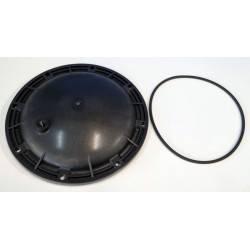 Capac filtru Balear/San Sebastian  de la  Hayward Commercial Aquatics referinta 500201001000