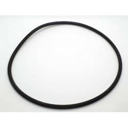 Garnitura filtru seria Pro - Hayward  de la  Hayward Pool referinta GMX0600F