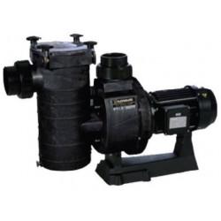 Pompa HCP 3800 3.50 CP 400V  de la  Hayward Commercial Aquatics referinta HCP38353E1