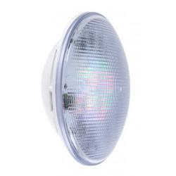 Bec LED RGB PAR56, LumiPlus 1.11, AstralPool  de la AstralPool referinta 56001