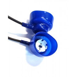 Conexiune lampa UV  de la  Elecro Engineering referinta SP-UV-LLL-S
