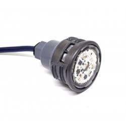 Proiector LED RGB Mini-BRIO X15  de la CCEI referinta PK10R316