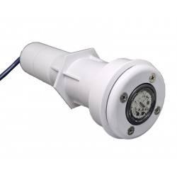 Mini-proiector LED RGB, liner  de la CCEI referinta WRX15L