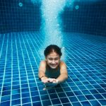 Avantajele tratarii apei din piscina prin clorinare cu sare